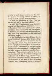 Reasons For Using East India Sugar Page 7